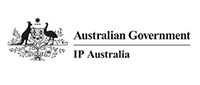 Plant breeder's rights | IP Australia